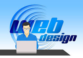 Web Design Campbelltown